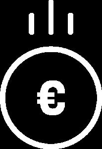 euro-icoon