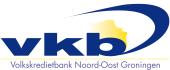 Volkskredietbank