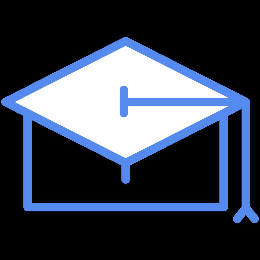 cursussen-icoon-vierkant