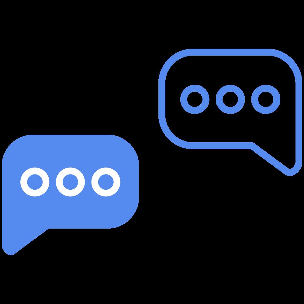 gesprek-icoon-vierkant
