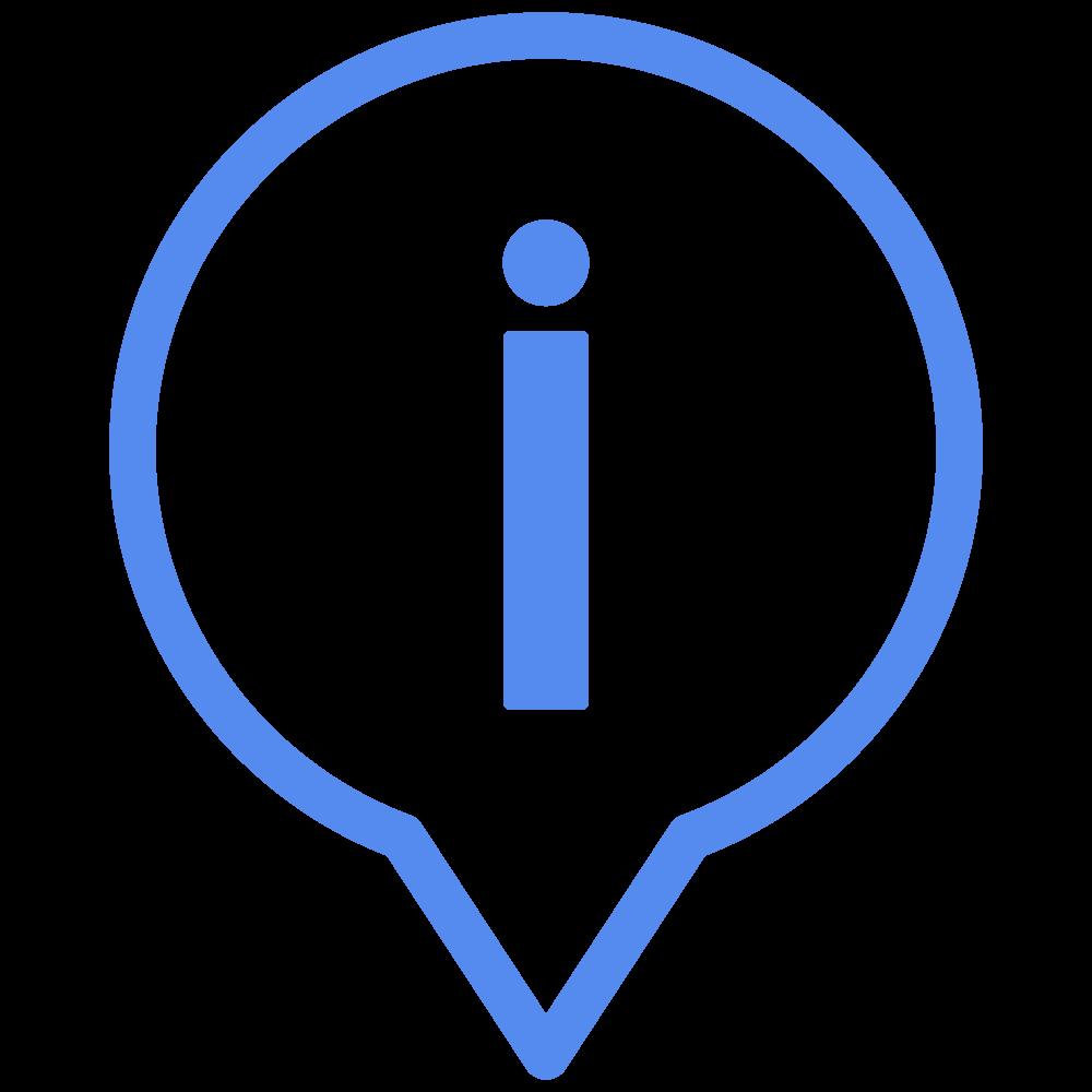 info-icoon-vierkant